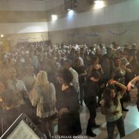 CDFG_réveillon_31_12_2017 (5)