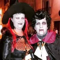Halloween CDF GIGNAC_03