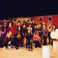 Halloween CDF GIGNAC_04