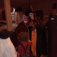 Halloween CDF GIGNAC_06