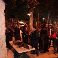 Halloween CDF GIGNAC_08