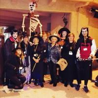 Halloween CDF GIGNAC_10