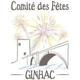Comité des fêtes de Gignac (34)
